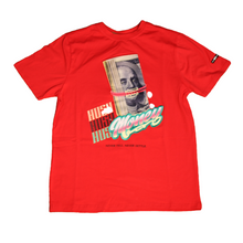 BLACK KEYS Hush Money Tee - Village Mart
