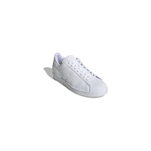 Adidas Superstar All White Shoes - Village Mart