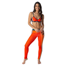 ETHIKA Women Low Rider Leggings - WLLP1042 - Village Mart