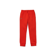 LACOSTE Boys' Lacoste SPORT Fleece Sweatpants
