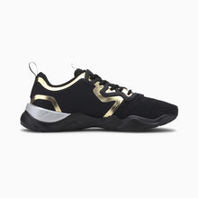 PUMA Zone XT Metal Women's Training Shoes - Village Mart