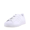 Adidas Superstar 2 - Village Mart