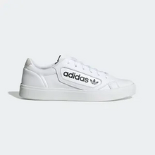 ADIDAS Women's Originals Sleek Shoes - Village Mart