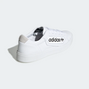 ADIDAS Women's Originals Sleek Shoes