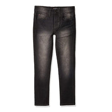 SOUTHPOLE Big BOYS SIGNATURE DENIM - Village Mart