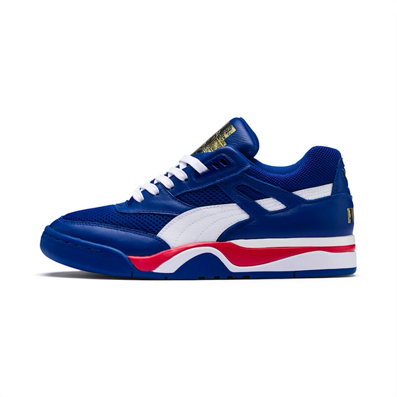 PUMA  PALACE GUARD FINALS SNEAKERS - Village Mart