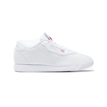 REEBOK PRINCESS WOMEN'S SHOES