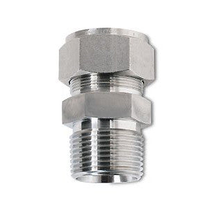 Rosemount™ 2316600 Process Connector