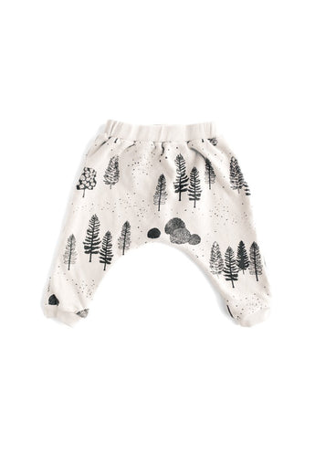 Trees Organic Sweatpants