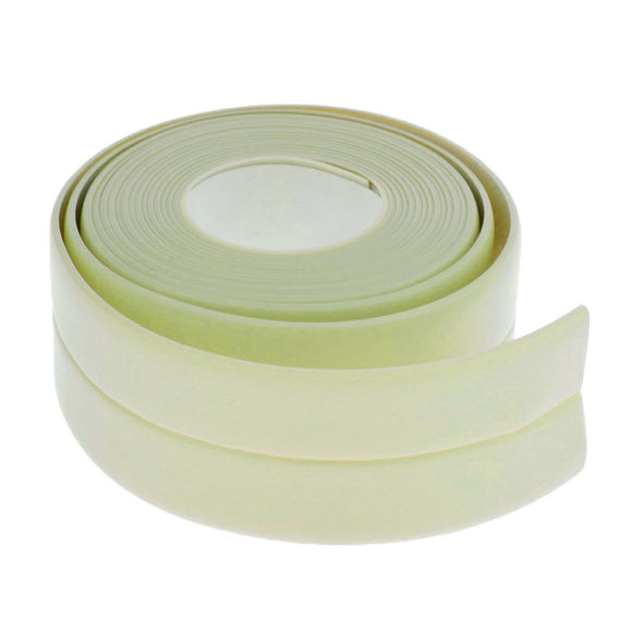 Self Adhesive Caulk Strip Tape for Bathroom Kitchen