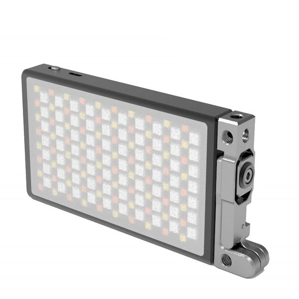 Boling RGB P1 LED VIDEO LIGHT