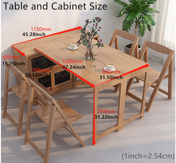 2020 NEW DESIGN WOODEN DINING TABLE
