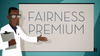 The Value of Small Promises: Earning the 'Fairness Premium'