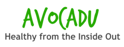 Shop Avocadu