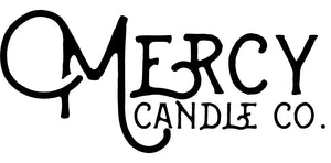 Mercy Candle Co