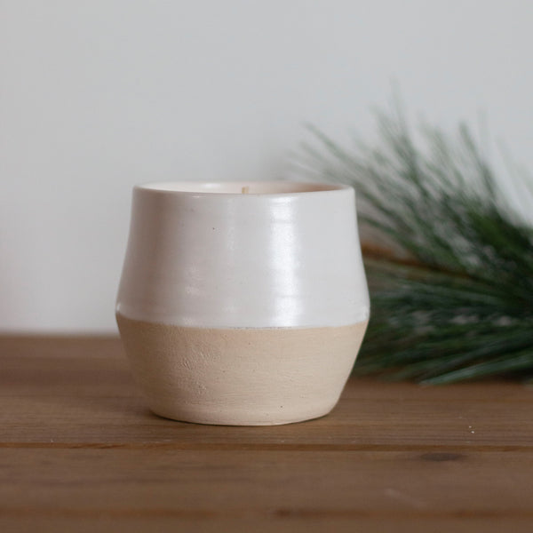 Handmade Holiday  | Jars of Clay Collection