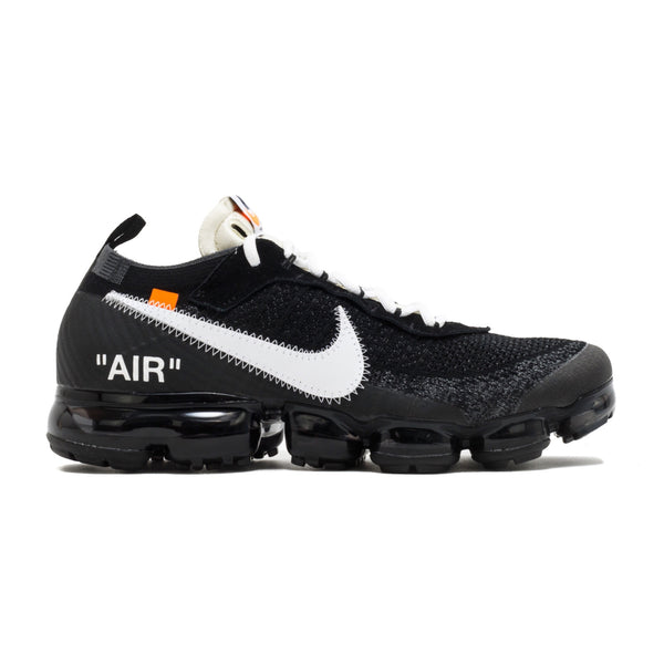 huge selection of cf4ad 950ed Off-White x Nike Air VaporMax 2017
