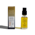 No1 Balancing Facial Oil
