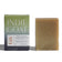 No.1 Deep Cleansing Goat Milk Beauty Bar