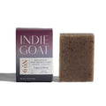 No.9 Rejuvenating Goat Milk Beauty Bar