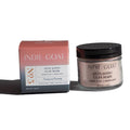 No3 Anti-Aging Clay Mask