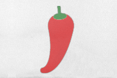 Mini Pepper
