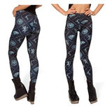 Legging estampada Game Of Thrones