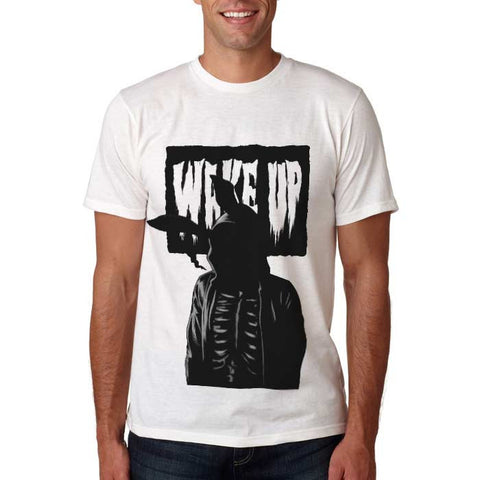 Camiseta Masculina Donnie - Donnie Darko