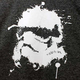 Camiseta Masculina Clone Trooper - Star Wars