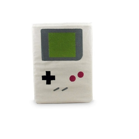 Capa para Tablet Game Boy - Loja Geek Blackat Store