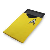 Case Tablet Star Trek - Loja Geek Blackat Store