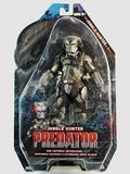 Action Figure Jungle Hunter - Predador