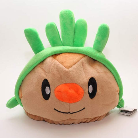 Touca Chespin - Pokémon