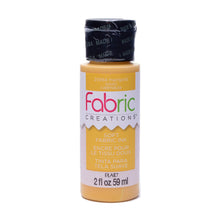 FolkArt Fabric Creations Fabric Ink Paint 2 oz.