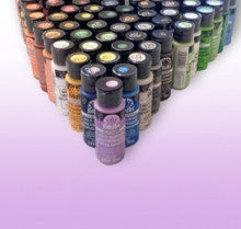 MSKIT Complete Multi-Surface 72pc Paint Set