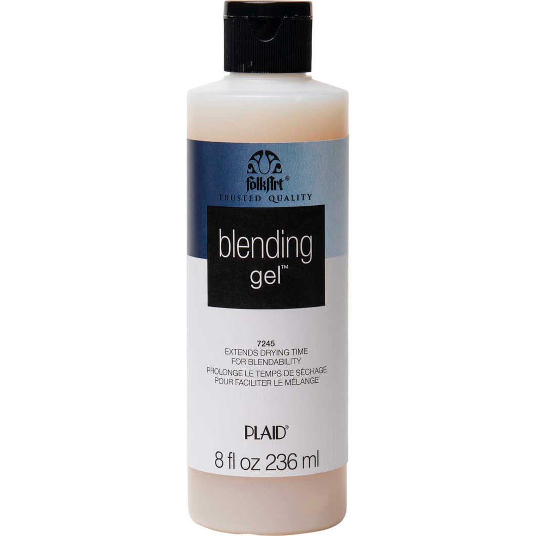 Blending Gel 8oz.