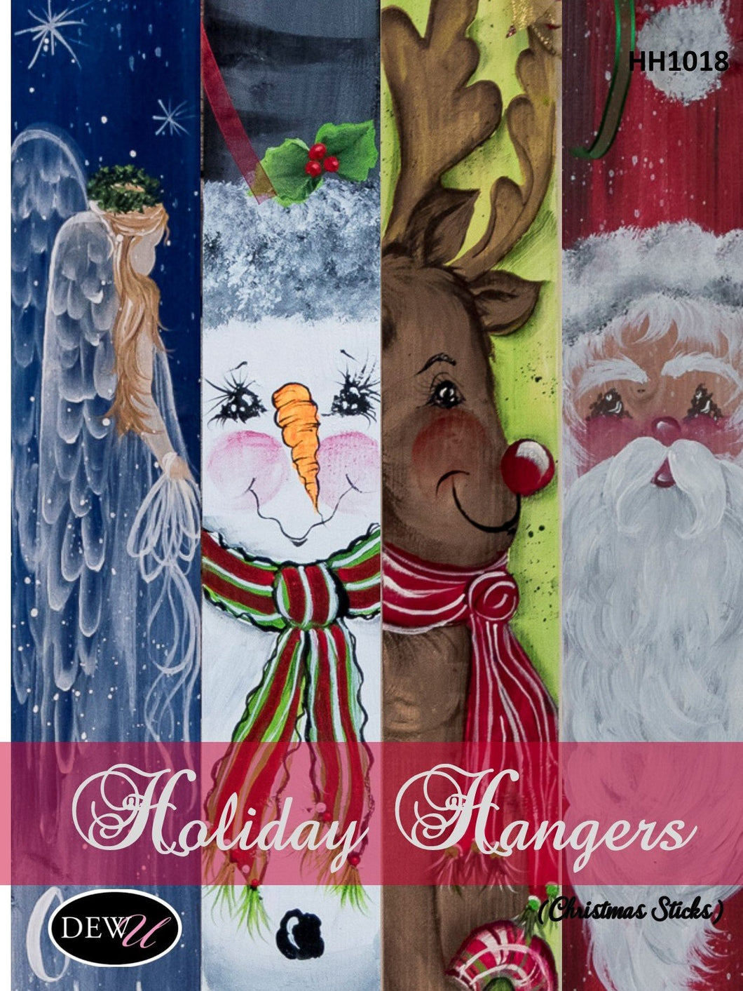Holiday Hangers-PP