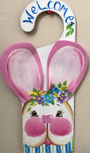 Quick and Easy Easter Pattern Packet