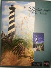 Lighthouse Project Packet