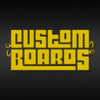 en.customboards.fi