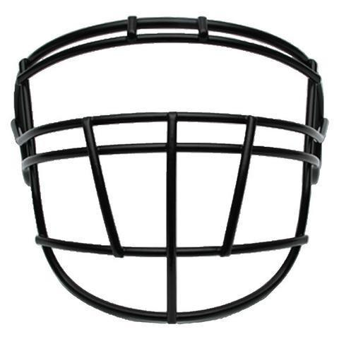Xenith facemask XLN-22 -, grille position lineman/multi positions