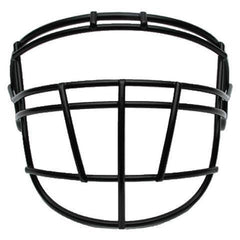Xenith facemask XLN-22 -, grille position lineman/multi positions - jacquesmoreausports