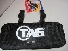 Tag AFT 1000 back plate Youth - jacquesmoreausports
