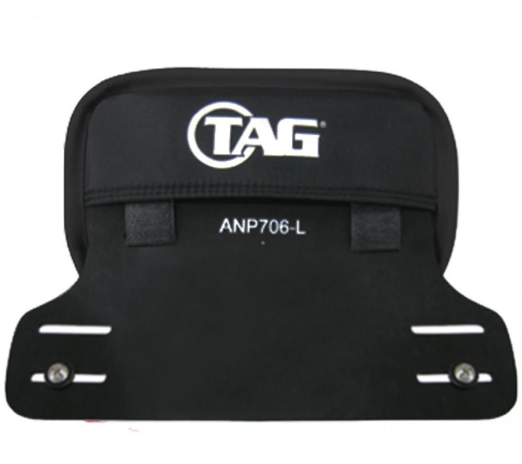 Tag ANP706 protection cou - jacquesmoreausports