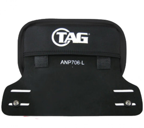 Tag ANP706 protection cou