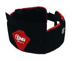 Tag ARP704 protection côte - jacquesmoreausports
