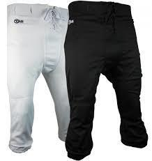 Tag TPASE Pantalon de pratique