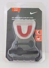 Nike Amped Prot. Buccale/Mouthguard Jeune/Youth