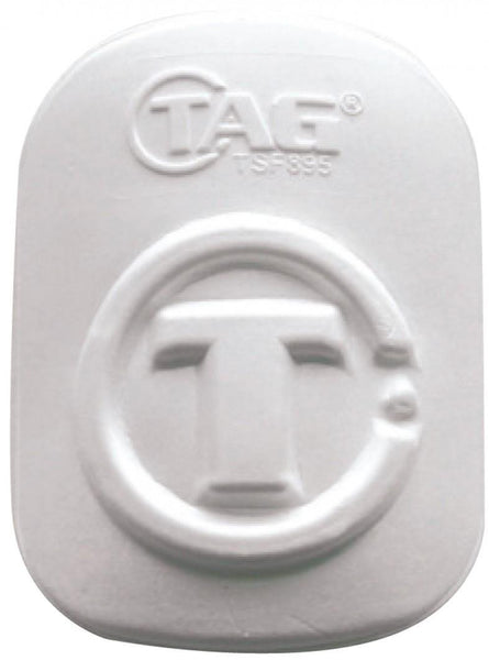 Tag Lite TSF888 Protections cuisses médium