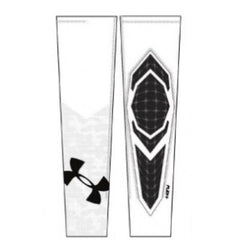 Under Armour Gameday Arm sleeve - jacquesmoreausports